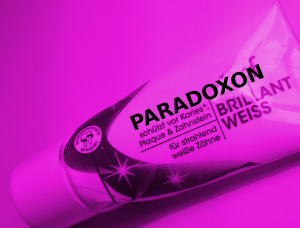 Das EEG Paradoxon