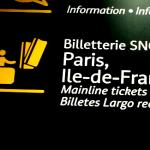paris_frankreich