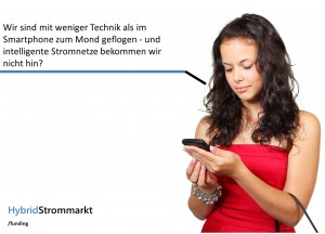 postkarte_smartphone