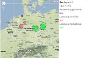 redispatch_201406