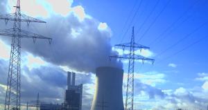 reservekraftwerke