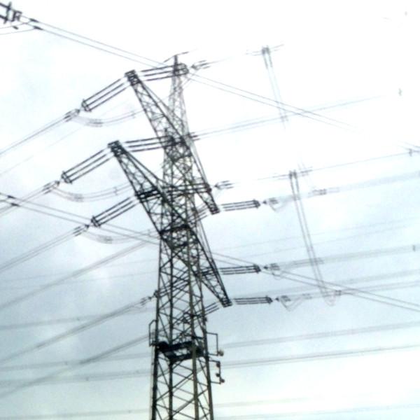 Blackout durch SmartMeter - jetzt nicht wirklich... 1