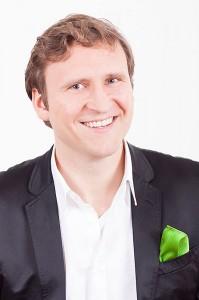 Antwort von Sebastian Kotzwander - Gründer Grünspar