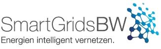 SmartGridsBW Bloggertour - Naturgesetze und Liberalisierung 1