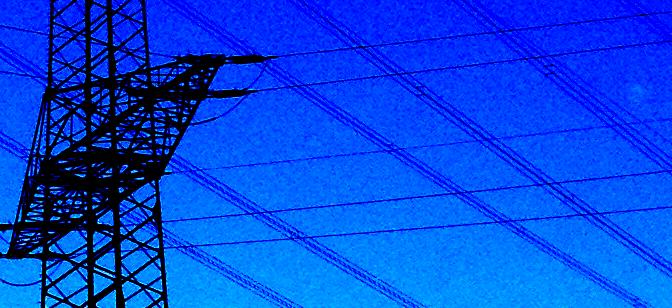 smartgrid_kommunikation