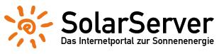 solarserver