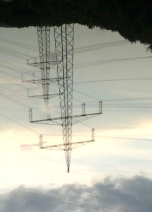 Strom andersherum denken 1