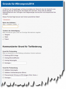 strompreis2014_formular