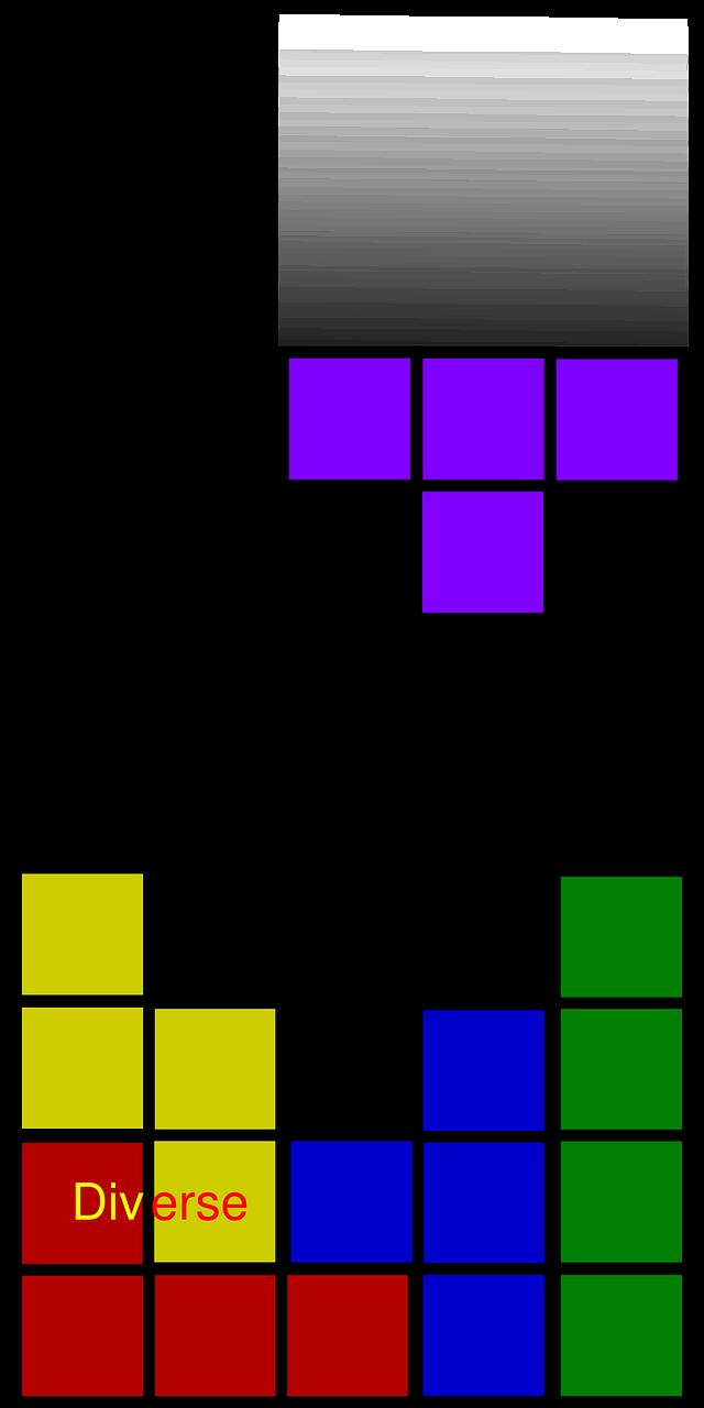 tetris-297656_1280