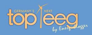 topeeg-energynet-blau-300x114