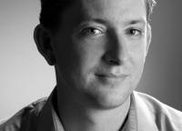 Thorsten Zoerner (blog.stromhaltig.de)
