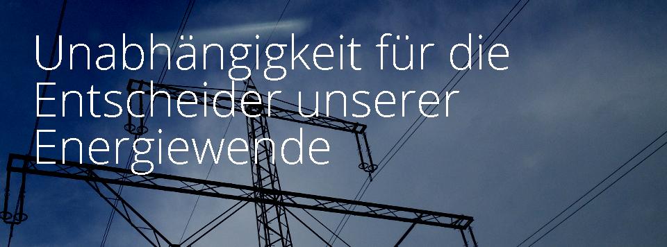 E.ON will aus der Stromerzeugung aussteigen 1