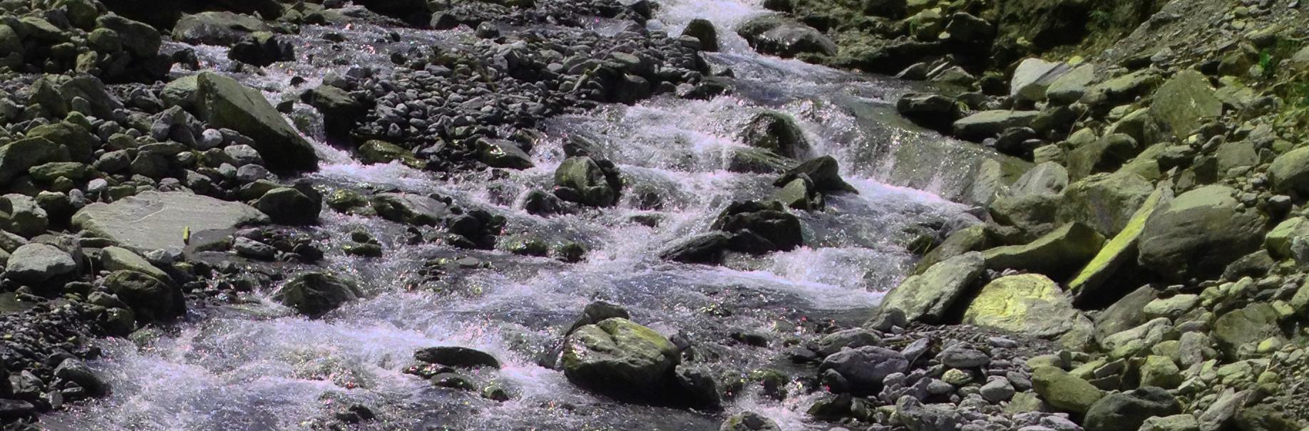 Volllaststunden der Wasserkraft 1
