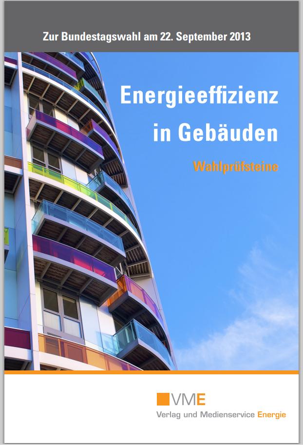 Cover Wahlprüfsteine (Bild: VME via iStockphotos)