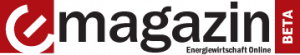 xenergiemagazin_betalogo